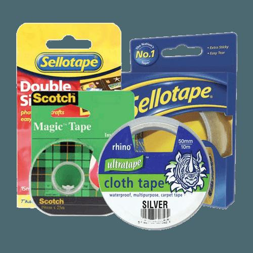 Wholesale Adhesive Tape