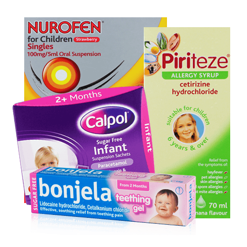 Wholesale gsl medicines harrisons direct.