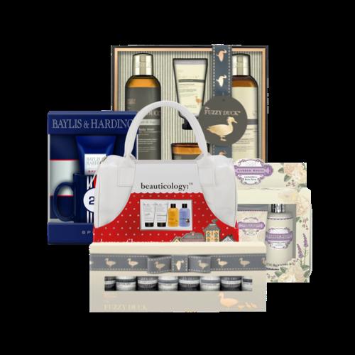 Baylis & Harding Gift Sets