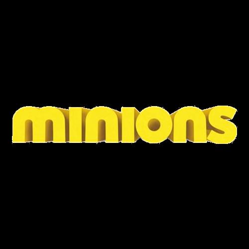 Despicable Me / Minions