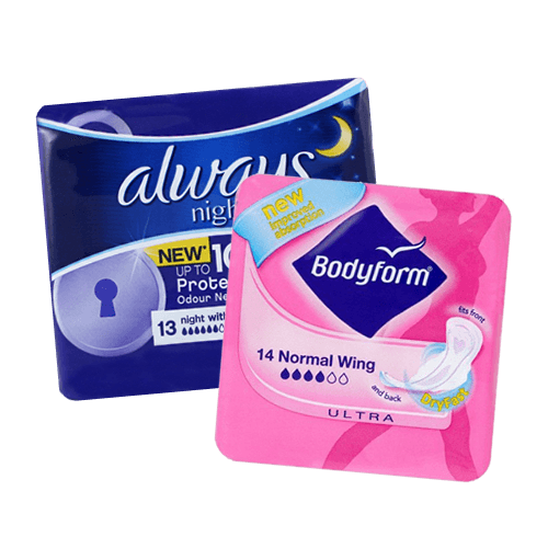 Sanitary_Towels_Large.fw_1.png