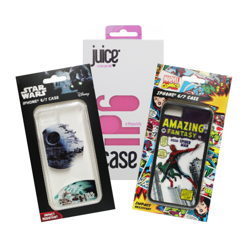 low priced aeb41 a0cbb Wholesale iPhone Cases - Harrisons Direct