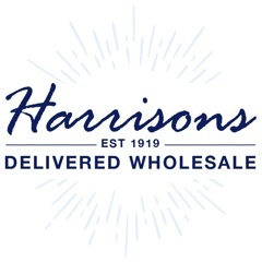 Wholesale Soft Toys Harrisons Direct