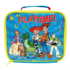 Toy Story - Rectangular Lunch Box
