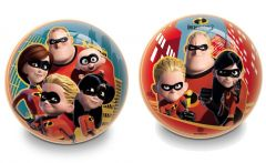 Incredibles 2 23cm Playball