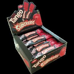 Tango Sherbet Shockers - Cherry 11g