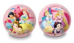Disney Princess Discovery 23cm Playball