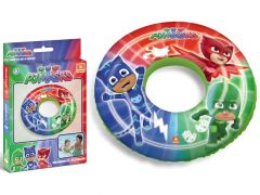 PJ Masks Swim Ring