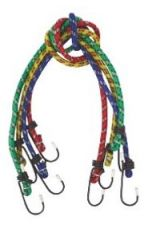 """Bungee Cords 36"""""""