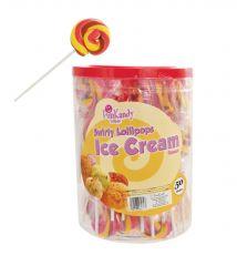 Ice Cream Lolly CDU
