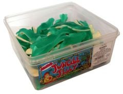 Sharks 10p Sweets