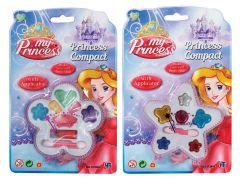 My Princess Princess Compact Hang Pack