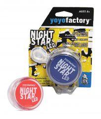 Yo Yo Factory Fast 201 Hang Pack
