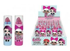 L.O.L. Surprise Lipstick Candy 5g