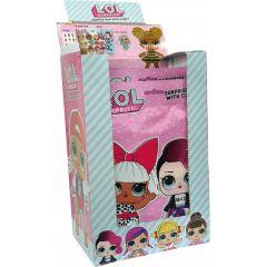 L.O.L. Surprise Lucky Bags