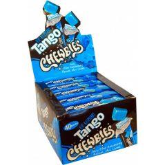 Tango Chewbies Blue Raspberry Stick Pack