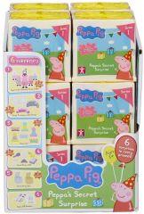 Peppa Pig - Secret Surprise Pack