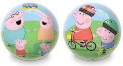 Peppa Pig 23cm Playball