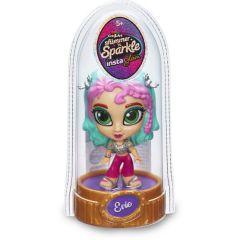 Shimmer 'N Sparkle InstaGlam Dolls - Evie