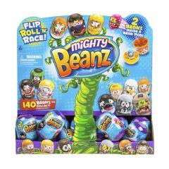 Mighty Beanz 2 Pack in CDU