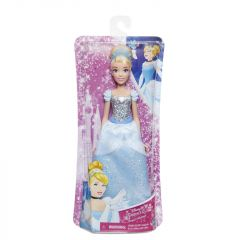 Disney Princess Shimmer Fashion Doll Assortment