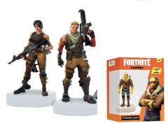 Fortnite Stampers 2 Pack