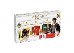 Harry Potter Game Tripack
