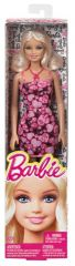 Barbie - Standard Dolls Styles May Vary