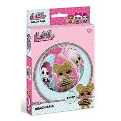 L.O.L Surprise Beach Ball