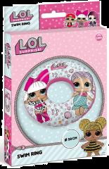 L.O.L Surprise Swim Ring