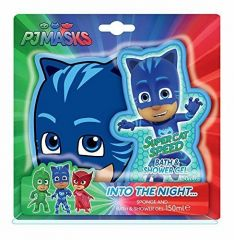 PJ Masks Catboy Into The Night Gift Set