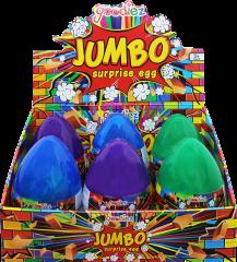 Jumbo Surprise Egg in CDU