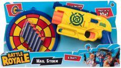 Battle Royale Hail Storm Dart Gun
