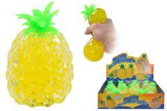 Squishy Bead Pineapple CDU