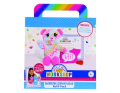 Build A Bear Workshop Refill Plush Pack