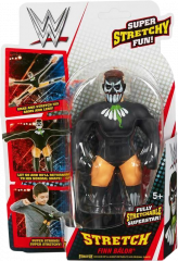 Stretch Armstrong - Mini Stretch WWE Assortment