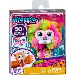 Little Live Pets - Wrapples Assortment