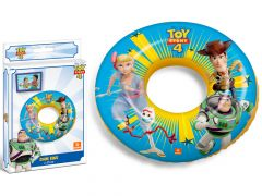 Toy Story 4 Swim Ring