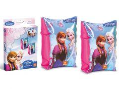 Disney Frozen - Arm Bands