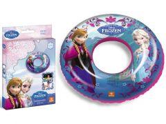 Disney Frozen - Swim Ring