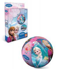 Disney Frozen Beach Ball - 50cm