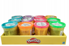 Play-Doh - Single Can Assortment