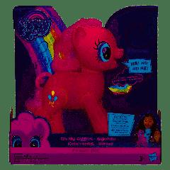 My Little Pony - Oh My Giggles Pinkie Pie