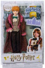 Harry Potter - Ron Weasley Yule Ball Doll