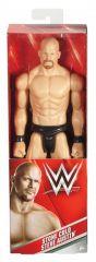 "WWE 12"" Figures Assorted"