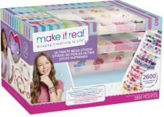 Make It Real Ultimate Jewellery Station
