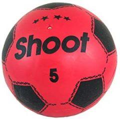 Shoot Football - Size 5