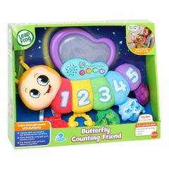 Vtech Butterfly Counting Friend