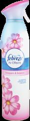 Febreze Blossom & Breeze Air Freshener 300ml