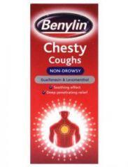 Benylin Chesty Cough Non Drowsy 150ml